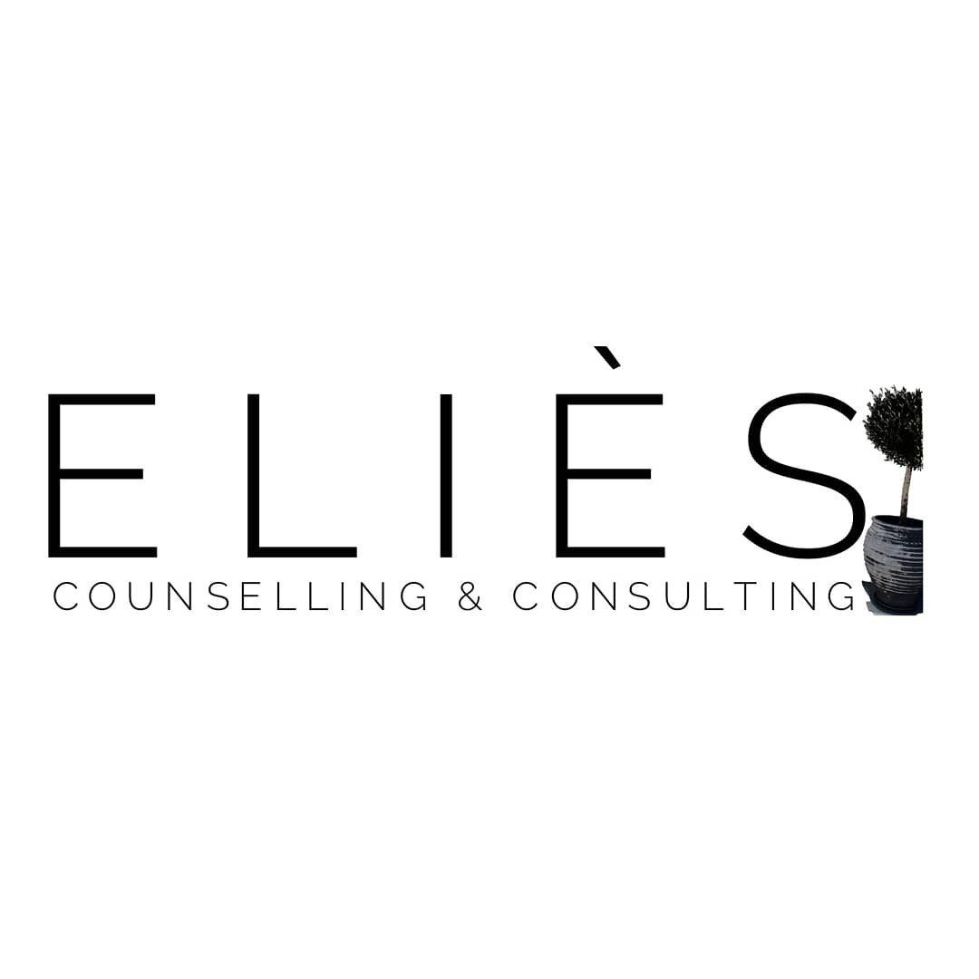 ELIÈS COUNSELLING & CONSULTING
